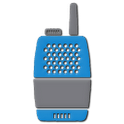 Police Scanner - FREE icon