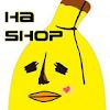 HA SHOP韓國品牌代購