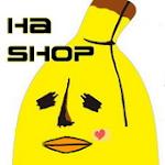 HA SHOP