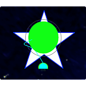 Star Power: Galaxies