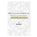 William Godwin Collection logo