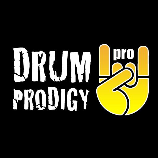 Drum Prodigy Pro