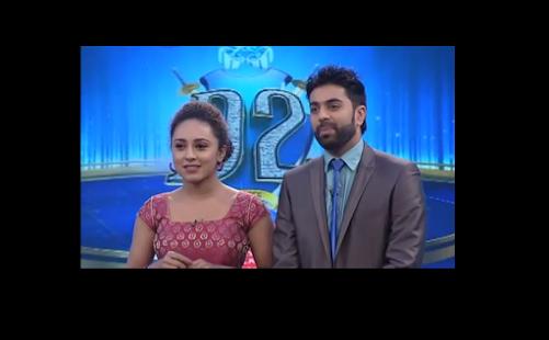 All Malayalam Tv Shows – Migliori Pagine da Colorare