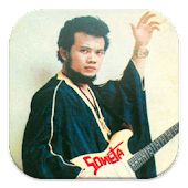 Rhoma Irama: Music & Lyric