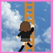 SkyTower!Girl