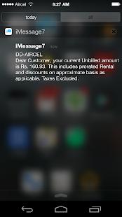 玩個人化App|iphone notification免費|APP試玩