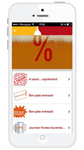 玩商業App|Montaner Pietrini免費|APP試玩