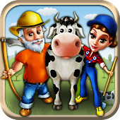 Mania Farm - Farm Legenda