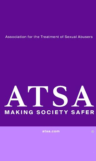 ATSA Events