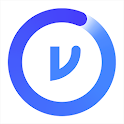 Virtru Email Encryption icon