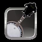 Banjo Chords Trainer icon