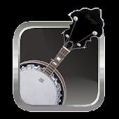 Banjo Chords Trainer