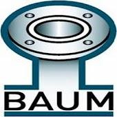 BAUMApp D
