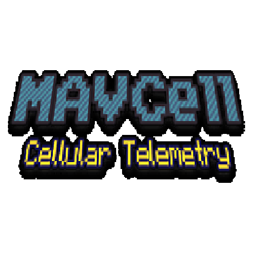 MAVCell-Alpha (Outdated) 工具 App LOGO-APP試玩