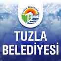 Tuzla Belediyesi icon