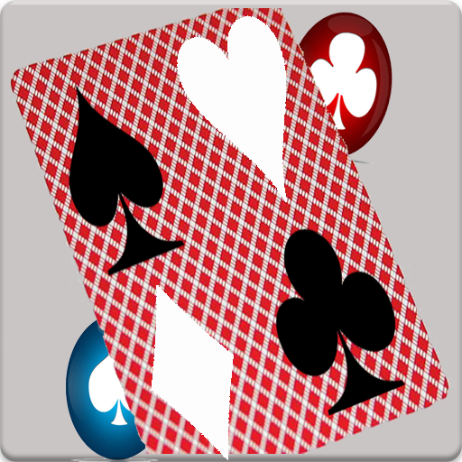Playing Cards Game