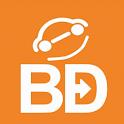 BreakDown BETA icon