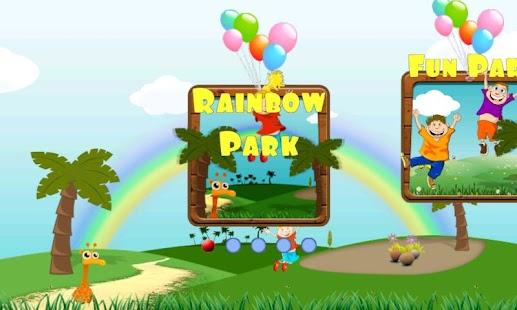 Swinging Balloons Defense