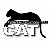 CAT Authentication Token 3.1