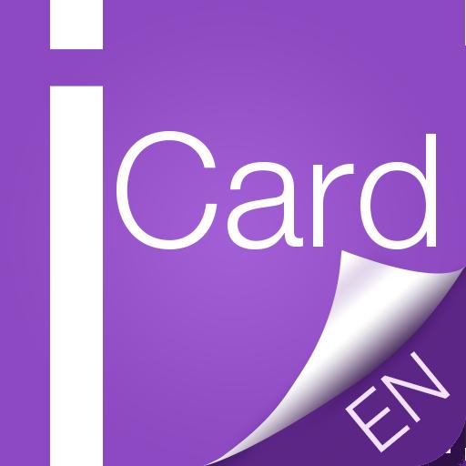 愛卡微口語-地道英語口語老師 教育 App LOGO-APP試玩
