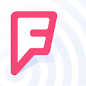 Foursquare - Best City Guide APK Cracked Download