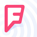 Foursquare - Best City Guide v2015.07.30