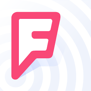 Foursquare - Google Play App Ranking and App Store Stats