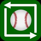 Baseball Coaching Drills icon