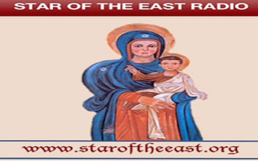Star Of The East Radio