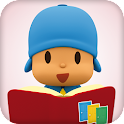 Pocoyo: A thousand doors