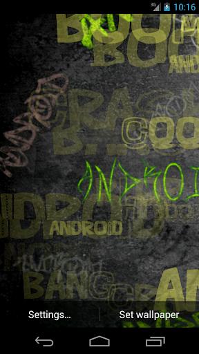 【免費個人化App】酷塗鴉-APP點子