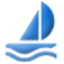 TideApp icon