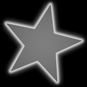 starman demo