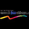 Triton Digital inc. - Logo