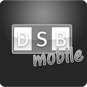 DSB mobile icon