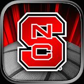 NCSU WBB OFFICIAL Kricket App
