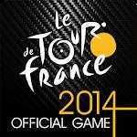 Tour de France 2014 - The Game v1.0.3