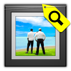 Go more links apk vPhoto Photo Gallery Organizer  for HTC one M9