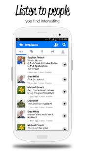 玩免費社交APP|下載VoiceByte app不用錢|硬是要APP