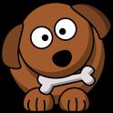 犬図鑑 icon
