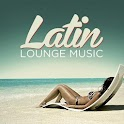 Latin RADIO icon