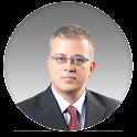 Prof. Dr. A. Kadir Bacakoğlu