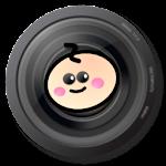 BabyCam Monitor v1.11.1