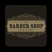 The Barber Shop Dale Street
