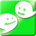 【NEW】ひまトーク -チャット機能付き掲示板- icon