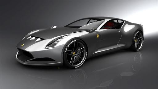 Imagenes de coches deportivos