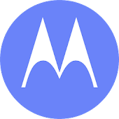 Motorola Boot Services