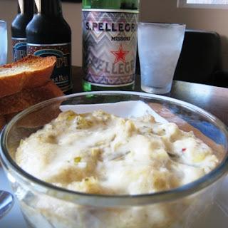 Cream Cheese Sour Cream Jalapeno Dip Recipes.