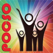 POCSO ACT for Children