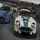 Speed Car Race 2